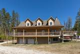 3053 Burnt Valley Rd - Photo 2