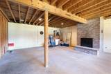 3053 Burnt Valley Rd - Photo 20