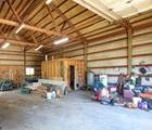 3053 Burnt Valley Rd - Photo 23