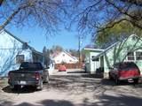 415 Cedar St - Photo 1