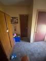 596 Hofstetter St - Photo 30