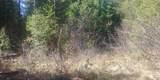 TBD A Stone Mountain Way - Photo 3
