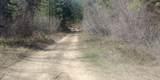 TBD A Stone Mountain Way - Photo 4