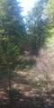 TBD A Stone Mountain Way - Photo 8
