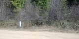 TBD A Stone Mountain Way - Photo 9