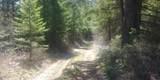 TBD B Stone Mountain Way - Photo 21