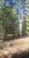 TBD B Stone Mountain Way - Photo 8