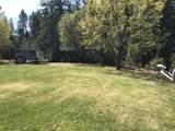 4676 Grouse Creek Rd - Photo 7