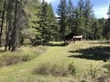 4676 Grouse Creek Rd - Photo 8