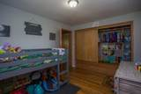 575 6TH Ave - Photo 10