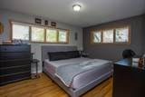 575 6TH Ave - Photo 12