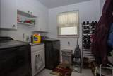 575 6TH Ave - Photo 14