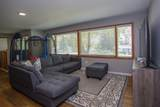 575 6TH Ave - Photo 2