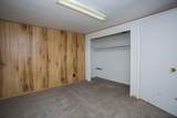 575 6TH Ave - Photo 20