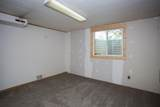 575 6TH Ave - Photo 21