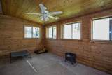 575 6TH Ave - Photo 23