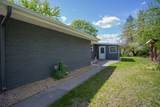 575 6TH Ave - Photo 24