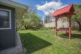 575 6TH Ave - Photo 26
