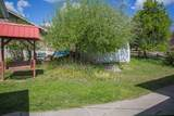 575 6TH Ave - Photo 27