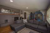 575 6TH Ave - Photo 3