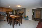 575 6TH Ave - Photo 5
