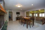 575 6TH Ave - Photo 6
