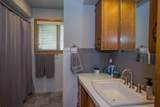 575 6TH Ave - Photo 9