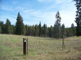 L2 Spring Valley Rd - Photo 3
