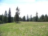 L2 Spring Valley Rd - Photo 4