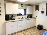457 6TH Ave - Photo 12