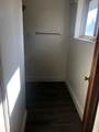 457 6TH Ave - Photo 14
