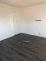 457 6TH Ave - Photo 16