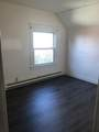 457 6TH Ave - Photo 18