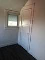 457 6TH Ave - Photo 19