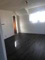 457 6TH Ave - Photo 21
