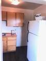 457 6TH Ave - Photo 35