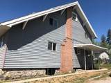 457 6TH Ave - Photo 4