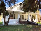 175 10TH Ave - Photo 1