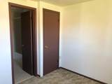 175 10TH Ave - Photo 10