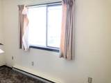 175 10TH Ave - Photo 11