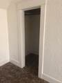 175 10TH Ave - Photo 14