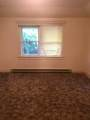 175 10TH Ave - Photo 15