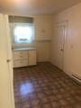 175 10TH Ave - Photo 17