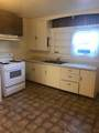 175 10TH Ave - Photo 18