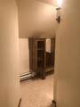 175 10TH Ave - Photo 19