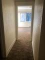 175 10TH Ave - Photo 23