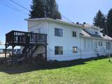 175 10TH Ave - Photo 55