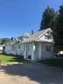 175 10TH Ave - Photo 56
