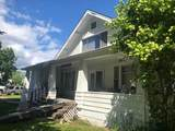 175 10TH Ave - Photo 57