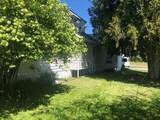 175 10TH Ave - Photo 58